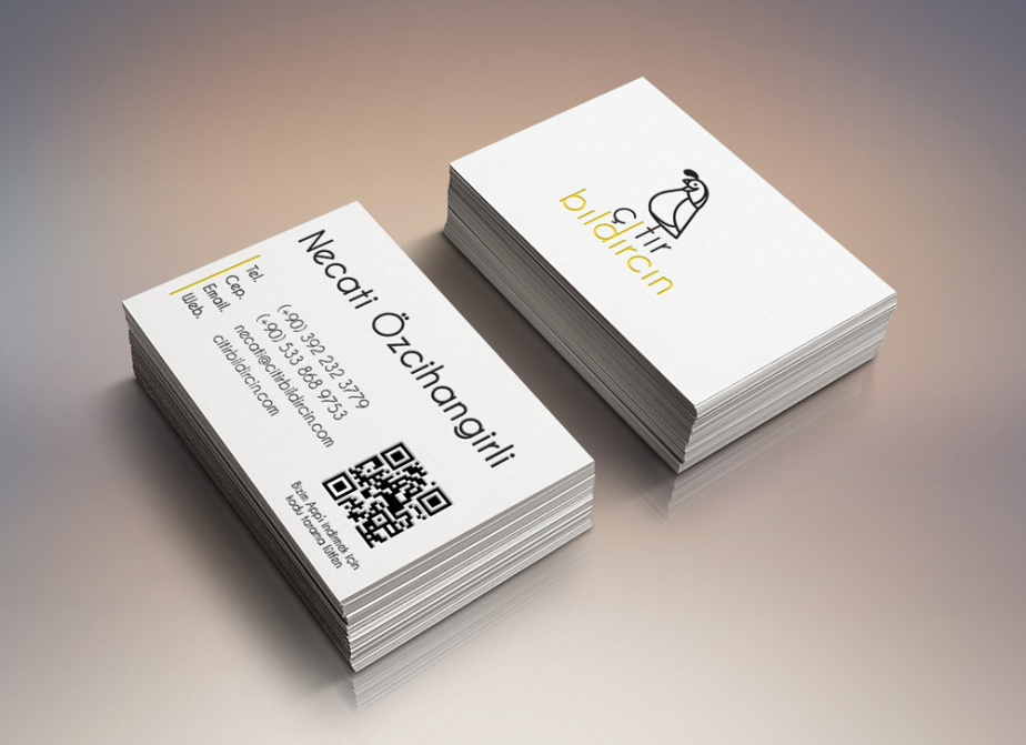 CB-Business-Cards-Mock-Up